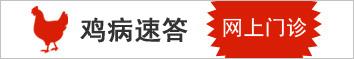 QQ圖片20181015101441.jpg