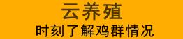 QQ图片20181018143454.jpg