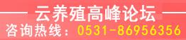 QQ图片20181018143459.jpg