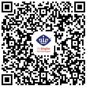 微信圖片_20191202150817.png