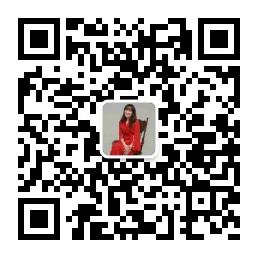 qrcode_for_gh_11b8f8489151_258 (1).jpg