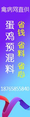 微信图片_20201130091452.jpg